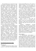 Diamond-based UV and soft X-ray photodetectors E. Pace Dip. di ... - Page 6