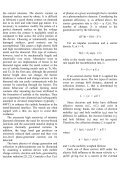 Diamond-based UV and soft X-ray photodetectors E. Pace Dip. di ... - Page 7