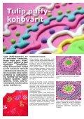 image1 - HanArt.Info - Page 2