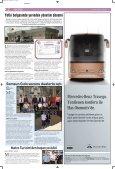 Ulaştırma Bakanlığı'ndan otobüsçüleri sevindirecek - TOFED - Page 2