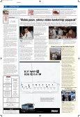 Ulaştırma Bakanlığı'ndan otobüsçüleri sevindirecek - TOFED - Page 4