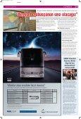 Ulaştırma Bakanlığı'ndan otobüsçüleri sevindirecek - TOFED - Page 5