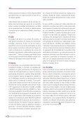 IFRS: llegaron para quedarse - IEEM - Page 3
