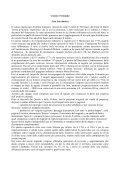 Catasto TERESIANO - Page 2