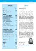 BDKJ/BJA ROTTENBURG-STUTTGART - Seite 2