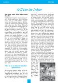 BDKJ/BJA ROTTENBURG-STUTTGART - Seite 3