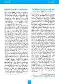 BDKJ/BJA ROTTENBURG-STUTTGART - Seite 4