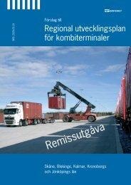 Remiss_Reg utvplan kombi.pdf - Energikontor Sydost