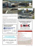 Massivt skolebygg - Kebony - Page 2
