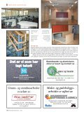 Massivt skolebygg - Kebony - Page 3