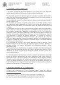 PROTOCOLO DE ACTUACIÓN ANTE MORDEDURAS O ... - Page 2
