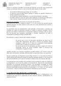PROTOCOLO DE ACTUACIÓN ANTE MORDEDURAS O ... - Page 3