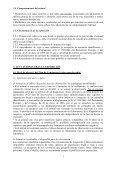 PROTOCOLO DE ACTUACIÓN ANTE MORDEDURAS O ... - Page 5