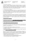 PROTOCOLO DE ACTUACIÓN ANTE MORDEDURAS O ... - Page 6