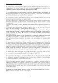 PROTOCOLO DE ACTUACIÓN ANTE MORDEDURAS O ... - Page 7