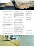 Attack of the Stylolites...! - Infotile - Page 2