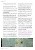 Attack of the Stylolites...! - Infotile - Page 4
