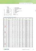 Die LINOS Achromate und Linsen- systeme - Qioptiq Q-Shop - Page 7