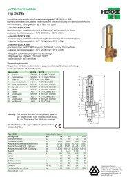 Datenblatt Typ 06395_2