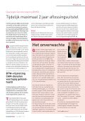 download nummer 14 hier - Accountancy Nieuws - Page 3