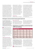 download nummer 14 hier - Accountancy Nieuws - Page 5