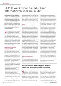 download nummer 14 hier - Accountancy Nieuws - Page 6