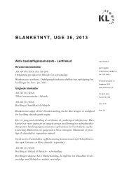 BLANKETNYT, UGE 36, 2013 - klxml
