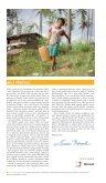 Výroční zpráva 2008 - Člověk v tísni - Page 3