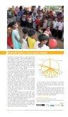 Výroční zpráva 2008 - Člověk v tísni - Page 6