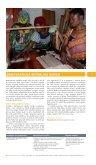 Výroční zpráva 2008 - Člověk v tísni - Page 7