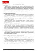 PDF/270KB - Makita - Page 5