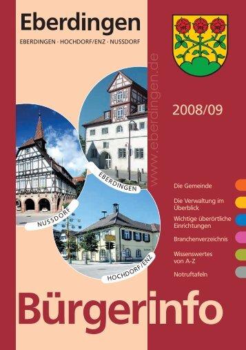 Keltenmuseum Hochdorf / Enz - Kulturverein Eberdingen