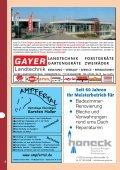 Keltenmuseum Hochdorf / Enz - Kulturverein Eberdingen - Seite 4