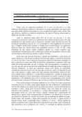A atividade estratégica realizada por meio das ... - Celsul.org.br - Page 7