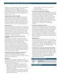 LBC 3253/xx - Enceinte longue portée active Intellivox 2c - Page 2