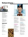 Bahiaciencia2-Completo - Page 2