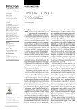 Bahiaciencia2-Completo - Page 4