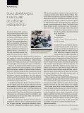 Bahiaciencia2-Completo - Page 5