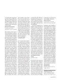 Bahiaciencia2-Completo - Page 7