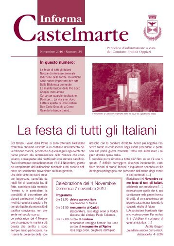 Castelmarte Informa nr. 25.pdf