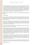 Recurso: embaraço ou contributo para a ... - Revista do TCE - Page 2