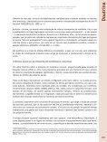 Recurso: embaraço ou contributo para a ... - Revista do TCE - Page 3