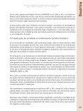 Recurso: embaraço ou contributo para a ... - Revista do TCE - Page 7