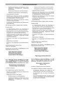 Amtsblatt Kultus und Unterricht Nr. 21/2010 vom 1 ... - Kultusportal - Page 2