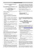 Amtsblatt Kultus und Unterricht Nr. 21/2010 vom 1 ... - Kultusportal - Page 5