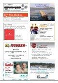 Nacka 2012.indd - Nacka kommun - Page 2
