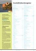 Nacka 2012.indd - Nacka kommun - Page 4