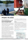 Nacka 2012.indd - Nacka kommun - Page 5