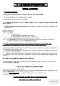 Téléchargez la notice d'information - IFSI - Page 3
