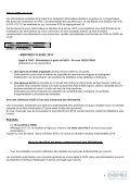 Téléchargez la notice d'information - IFSI - Page 4